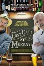 Nonton Streaming Download Drama Last Call at Murray's (2016) Subtitle Indonesia