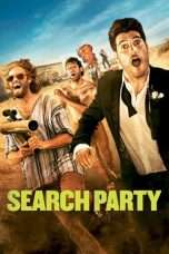 Nonton Streaming Download Drama Search Party (2014) Subtitle Indonesia