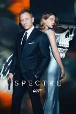 Nonton Streaming Download Drama Spectre (2015) jf Subtitle Indonesia