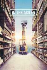 Nonton Streaming Download Drama In the Aisles (2018) Subtitle Indonesia