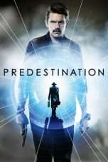Nonton Streaming Download Drama Predestination (2014) jf Subtitle Indonesia