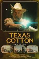 Nonton Streaming Download Drama Texas Cotton (2018) hd Subtitle Indonesia