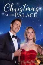 Nonton Streaming Download Drama Christmas at the Palace (2018) Subtitle Indonesia