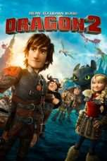 Nonton Streaming Download Drama Nonton How to Train Your Dragon 2 (2018) Sub Indo jf Subtitle Indonesia