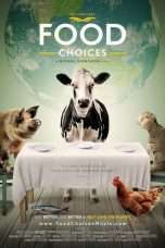 Nonton Streaming Download Drama Food Choices (2016) Subtitle Indonesia