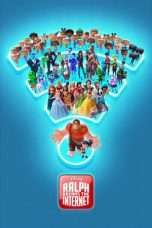 Nonton Streaming Download Drama Nonton Ralph Breaks the Internet (2018) Sub Indo jf Subtitle Indonesia