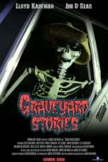Nonton Streaming Download Drama Graveyard Stories (2017) Subtitle Indonesia