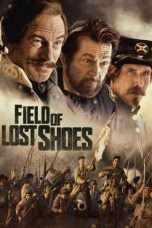 Nonton Streaming Download Drama Field of Lost Shoes (2015) Subtitle Indonesia