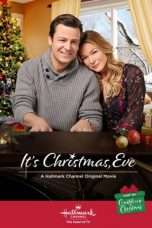 Nonton Streaming Download Drama It's Christmas, Eve (2018) Subtitle Indonesia