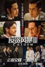 Nonton Streaming Download Drama L Storm (2018) Subtitle Indonesia