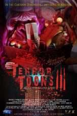 Nonton Streaming Download Drama Terror Toons 3 (2015) Subtitle Indonesia