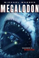 Nonton Streaming Download Drama Megalodon (2018) jf Subtitle Indonesia