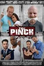 Nonton Streaming Download Drama The Pinch (2018) Subtitle Indonesia