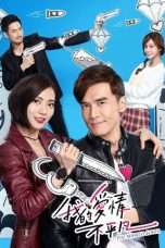 Nonton Streaming Download Drama The Masked Lover (2017) Subtitle Indonesia