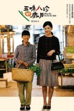 Nonton Streaming Download Drama Nonton What She Put On the Table (2017) Sub Indo Subtitle Indonesia