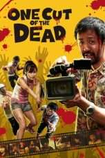 Nonton Streaming Download Drama One Cut of the Dead (2017) jf Subtitle Indonesia