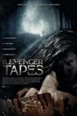 Nonton Streaming Download Drama The Levenger Tapes (2013) Subtitle Indonesia