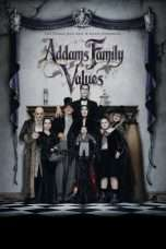 Nonton Streaming Download Drama Addams Family Values (1993) jf Subtitle Indonesia