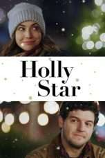 Nonton Streaming Download Drama Holly Star (2018) Subtitle Indonesia