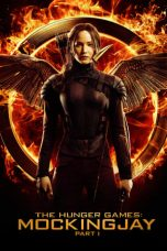 Nonton Streaming Download Drama The Hunger Games: Mockingjay – Part 1 (2014) Subtitle Indonesia