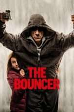 Nonton Streaming Download Drama The Bouncer (2018) jf Subtitle Indonesia