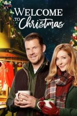 Nonton Streaming Download Drama Welcome to Christmas (2018) Subtitle Indonesia