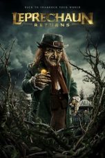 Nonton Streaming Download Drama Leprechaun Returns (2018) hd Subtitle Indonesia