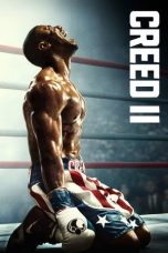 Nonton Streaming Download Drama Creed II (2018) Subtitle Indonesia
