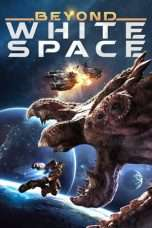 Nonton Streaming Download Drama Beyond White Space (2018) hd Subtitle Indonesia
