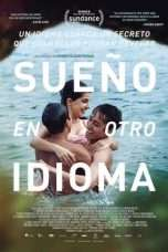 Nonton Streaming Download Drama I Dream in Another Language (2017) Subtitle Indonesia