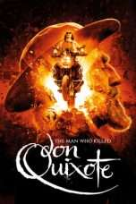 Nonton Streaming Download Drama The Man Who Killed Don Quixote (2018) jf Subtitle Indonesia