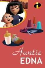 Nonton Streaming Download Drama Auntie Edna (2018) jf Subtitle Indonesia