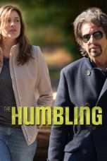 Nonton Streaming Download Drama The Humbling (2014) Subtitle Indonesia
