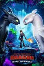 Nonton Streaming Download Drama Nonton How to Train Your Dragon: The Hidden World (2019) Sub Indo jf Subtitle Indonesia