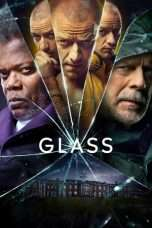 Nonton Streaming Download Drama Glass (2019) jf Subtitle Indonesia