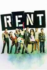 Nonton Streaming Download Drama Rent: Live (2019) gt Subtitle Indonesia