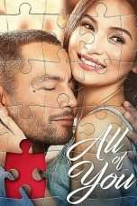 Nonton Streaming Download Drama All of You (2017) jf Subtitle Indonesia