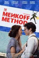 Nonton Streaming Download Drama The Menkoff Method (2016) Subtitle Indonesia