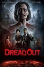 Nonton Streaming Download Drama DreadOut (2019) jf Subtitle Indonesia