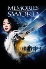 Nonton Streaming Download Drama Memories of the Sword (2015) jf Subtitle Indonesia