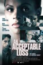 Nonton Streaming Download Drama An Acceptable Loss (2019) Subtitle Indonesia