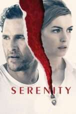 Nonton Streaming Download Drama Serenity (2019) jf Subtitle Indonesia