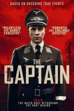Nonton Streaming Download Drama The Captain (2017) hd Subtitle Indonesia