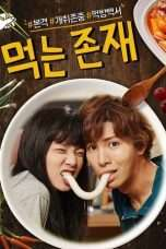 Nonton Streaming Download Drama Eating Existence (2015) Subtitle Indonesia