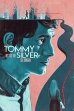Nonton Streaming Download Drama Tommy Battles the Silver Sea Dragon (2018) Subtitle Indonesia