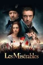 Nonton Streaming Download Drama Les Misérables (2012) Subtitle Indonesia