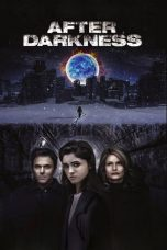 Nonton Streaming Download Drama After Darkness (2019) hd Subtitle Indonesia