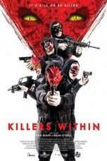 Nonton Streaming Download Drama Killers Within (2018) Subtitle Indonesia