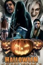 Nonton Streaming Download Drama Halloween at Aunt Ethel's (2018) jf Subtitle Indonesia