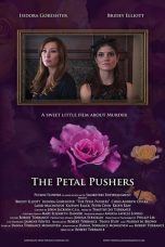 Nonton Streaming Download Drama The Petal Pushers (2019) Subtitle Indonesia